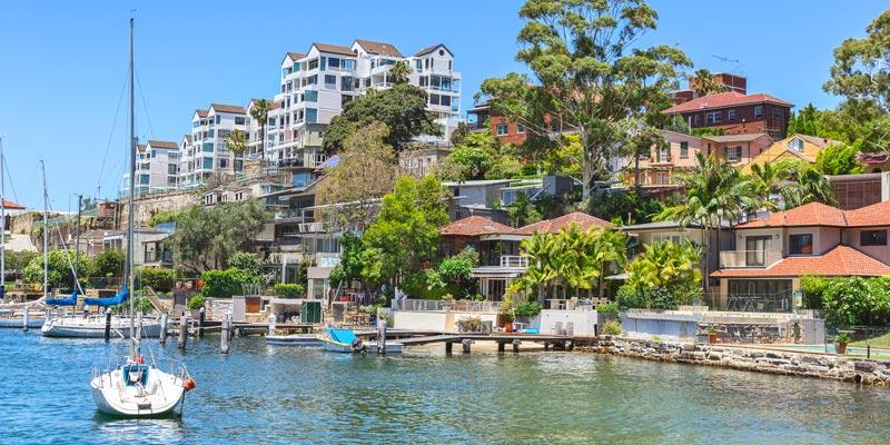 Accommodation-Sydney-Locations-Neuutral-Bay-1