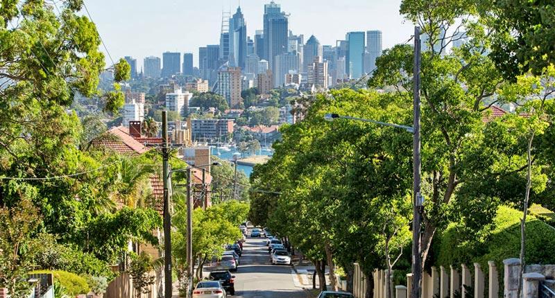 Accommodation-Sydney-Locations-Neuutral-Bay-2