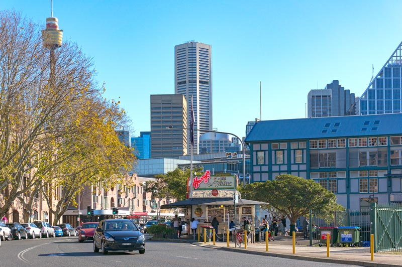 Accommodation-Sydney-Locations-Potts-3